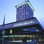 @hotelokuraamsterdam's Profile Picture