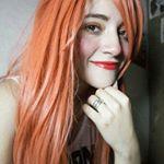 @nimookami's Profile Picture