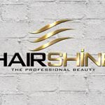 @hairshinecosmeticos's Profile Picture