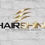 @hairshinecosmeticos's Profile Picture