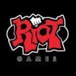 riotgameinc