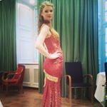 @mondriana's Profile Picture