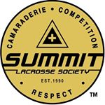 @summitlacrosseventures's Profile Picture