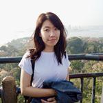 @evaacat's Profile Picture