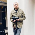 @tomshawphoto's Profile Picture