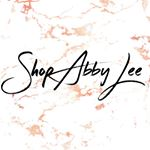 @shop.abbylee's Profile Picture