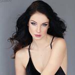 @marikamullerova's Profile Picture