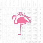 @birdie_paradise's profile picture