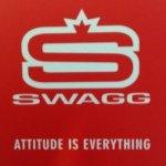 @swagglifestylebrand's profile picture