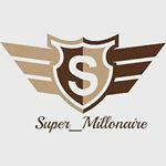 @super_millonaire's Profile Picture