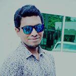 @marketerever's Profile Picture