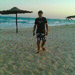 @mohamed.nabil.313's Profile Picture