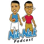 @niknakpod's Profile Picture