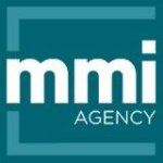 mmiagency