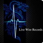 @livewirerecordsofficial's Profile Picture