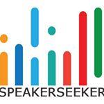 @speakerseekers's Profile Picture