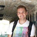 @briansloanart's Profile Picture
