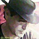 @alfredoclaver's Profile Picture