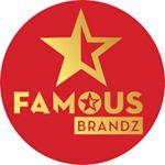 @famousbrandz's Profile Picture