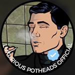 @luxurious_potheads's Profile Picture