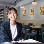 @sunghee.t's Profile Picture