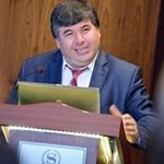 @ilkhommakhkambaev's Profile Picture