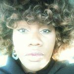 @angola_the_model's Profile Picture