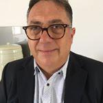 @edupreneur_services's Profile Picture