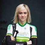 @pedalingheroine's Profile Picture