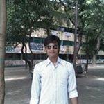 @navid21anjum's Profile Picture