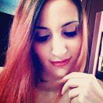 @ana_chueca's Profile Picture