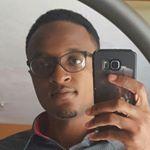 @babbledan's Profile Picture