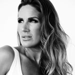 @dee_mcqueen's Profile Picture