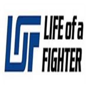 @thelifeofafighter's Profile Picture