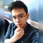 @yancyoliveros's Profile Picture