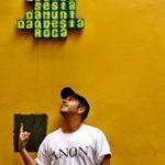 @thisisdavidwade's Profile Picture