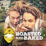 @roastedandbaked_official's Profile Picture