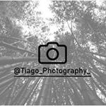 @tiago_photography_'s Profile Picture