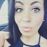 @aimeemk47's Profile Picture