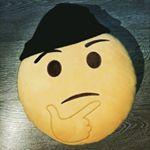 @thetumblrpoet's Profile Picture