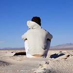@nik_tinelli's Profile Picture