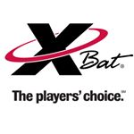 @xbats_official's Profile Picture