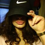 @sierrarosado's Profile Picture