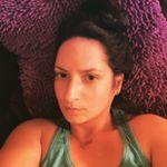 @r0rothenurse's Profile Picture