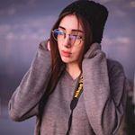 @maria_koulouvari's profile picture