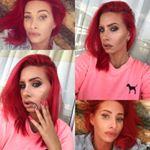 @luxbeauty_xoxo's Profile Picture