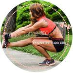 @ladieslattesandlifting's Profile Picture