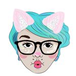 @charliebaex's Profile Picture