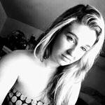@seakayflogs316's Profile Picture