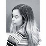@paintandcotton's Profile Picture